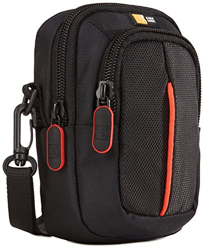 Highest Rated Camera Cases