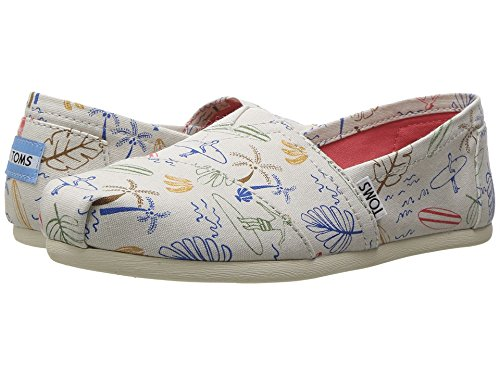 toms-womens-seasonal-classics-grey-multi-surf-city-loafer