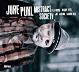 Abstract Society by Jure Pukl (2012-05-04)