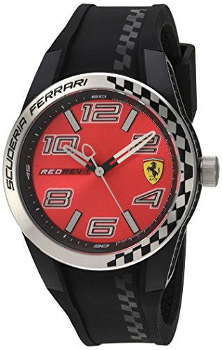 scuderia-ferrari-mens-quartz-plastic-and-silicone-casual-watch-colorblack-model-830335