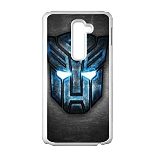 LG G2 Phone Case Transformers2 MX93273