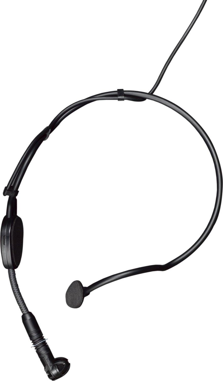 AKG Pro Audio C544 L Condenser Microphone 2793H00060