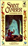 Saint Camber, Volume II (In The Legends of Camber of Culdi)