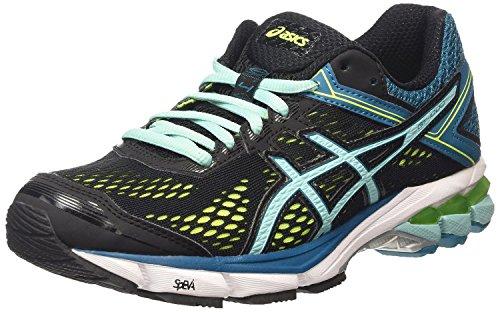 Asics Gt-1000 4, Women's Running Shoes