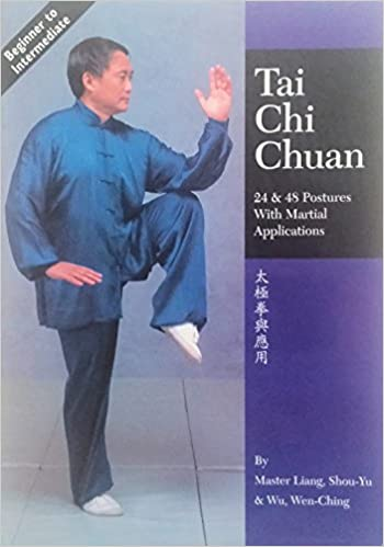 Tai chi qi gong | Best Site To Download Textbooks