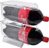 Sporting Goods : DDI 1857668 Frigidaire Soda Bottle Holder Case of 6