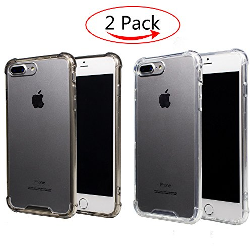 genting-digital-iphone-7-plus-caseshock-absorption-hard-pc-and-scratch-resistant-with-crystal-clear-