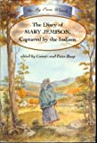 The Diary of Mary Jemison, Mary Jemison, 0761410104