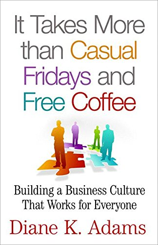 free book friday - 6