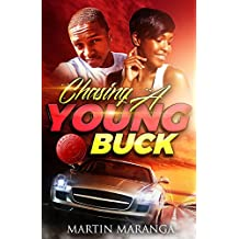 Chasing A Young Buck: Pinching the Money Tree
