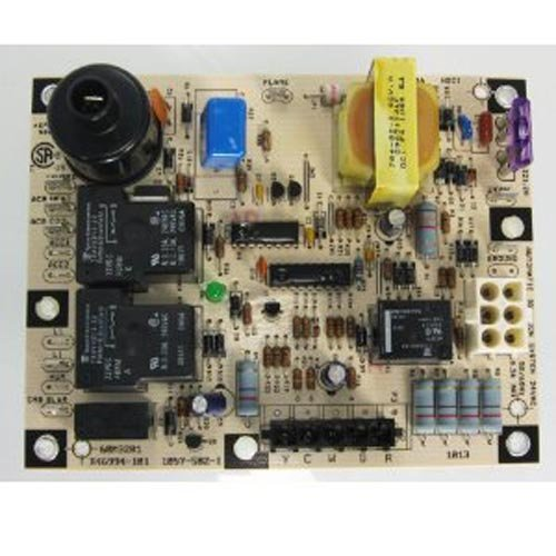60M32 - Lennox OEM Replacement Furnace Control Board (Lennox Control Board)