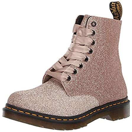 RedBrowm-women Casual Shoes Front Zipper Elastic Short Boots Wild Ankle Martin Boots