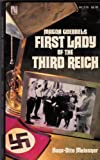 img - for Magda Goebbels - First Lady of the Third Reich book / textbook / text book