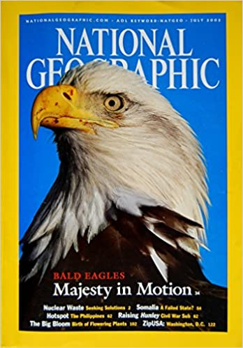 2002 geographic national photo society 383 best