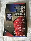 Steeling the Mind of America, Hal Lindsey, 0892212942
