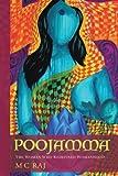 Poojamma, M. C. Raj, 1482801027