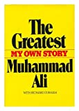 The Greatest, Muhammad Ali and Richard Durham, 0394462688