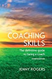 img - for COACHING SKILLS: THE DEFINITIVE GUIDE TO BEING A COACH (UK Higher Education Humanities & Social Sciences Counselling) book / textbook / text book
