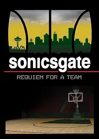 ¿Con qué equipo NBA simpatizas? - Página 2 51acoiU5BwL._SY445_