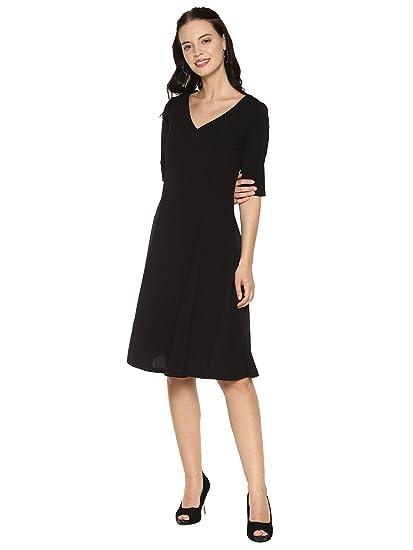 simple one piece dress