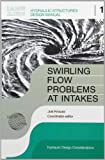 Swirling Flow Problems at Intakes, , 9061916437