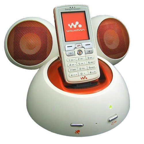 sigema-pmb-7580-desktop-multi-media-player-mini-speaker-cradle-with-charging-function-for-sony-erics