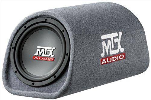 Buy mtx audio 12 inch subwoofers