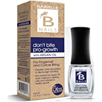 Amazon Best Sellers: Best Nail Growth Products