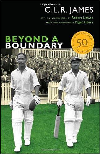beyond-a-boundary