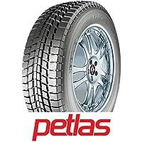 Petlas FullGrip PT925 - 225/70R15 112R