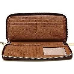 Michael purse