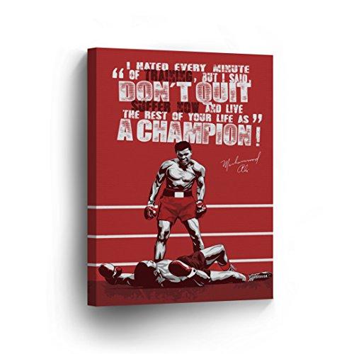 Muhammad Ali-