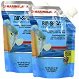 Marineland ML90763-00 Bio-Spira, 8.45 oz