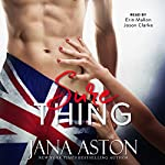 Sure Thing | Jana Aston