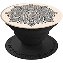 PopSockets: Collapsible Grip & Stand for Phones and Tablets - Chakra