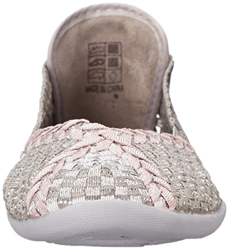 Catwalk Mev Gold Bronze Silver Rose Grey Bernie 6w8qw