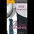 BOX Italiano Espanhol: Duologia Blame Completa