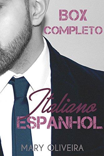 Italiano Espanhol