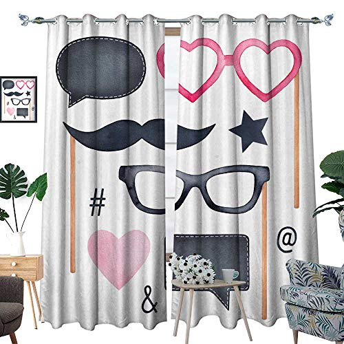 camper booth covers - 9