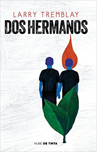 DOS Hermanos / The Orange Grove: A Novel: Amazon.es: Larry ...