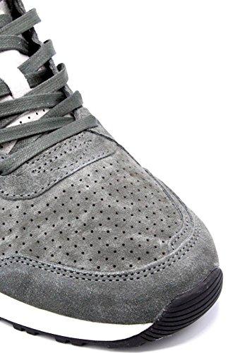 Muchos Tipos De Venta En Línea Sitios Web De Salida Crime London 11425KS1 Sneakers Basse Uomo Grigio 42 Venta De Separación Caliente Z2s35TwAV
