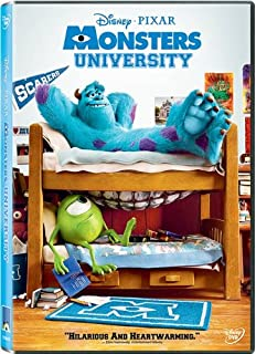 monsters inc mp4moviez