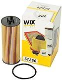 WIX Filters - 57526 Cartridge Lube Metal Free, Pack of 1