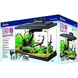 Aqueon Background LED Light Kit, 10 gallon