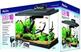 Aqueon Aquariums Review and Comparison