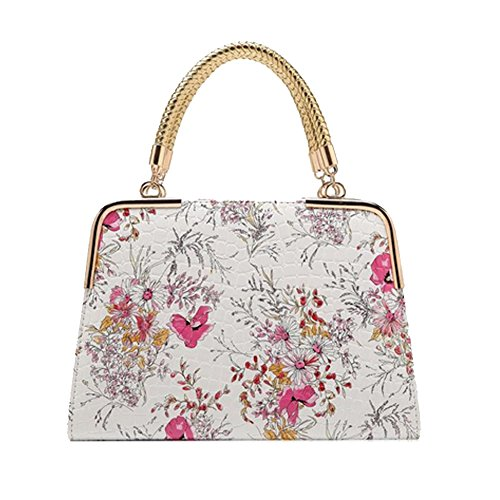 Buy Orla Kiely Bags - 6