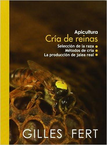 GILLES FERT CRIA DE REINAS PDF DOWNLOAD