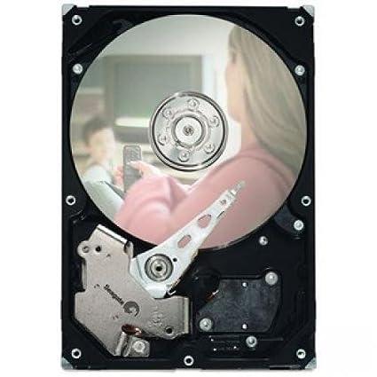 Seagate ST3250310CS 250GB 7200RPM 8MB Cache SATA 3 5