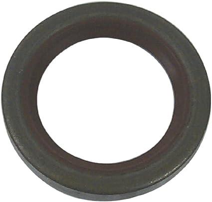 124378 0124378 OMC Cobra Evinrude Johnson Fuel O-Ring