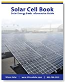 Solar Cell & Energy Guide